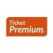 Pagamento Ticket Premium logotipo